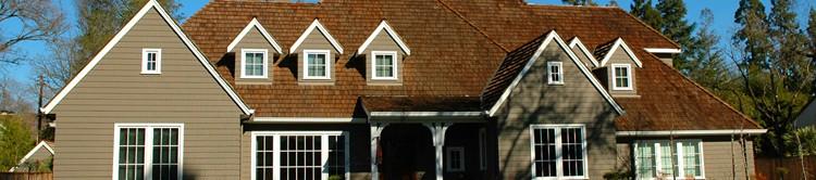 Petaluma Home Inspector Santa Rosa Home Inspection Novato Rohnert Park Windsor Cotati San Rafael