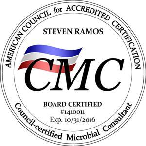 StevenRamosCMCSeal