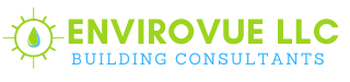 Envirovue Inspection Services